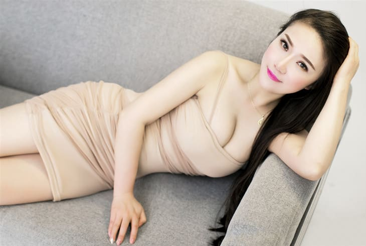 How to Get Acquainted With Asian Girls: Best Strategies for Foreigners